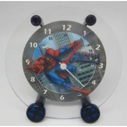 Réveil Spiderman